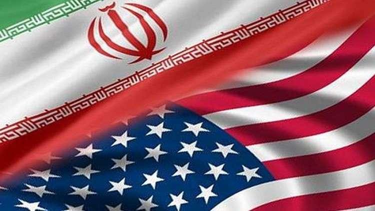 الولايات المتحدة تسامح إيران إذا خانت طهران موسكو