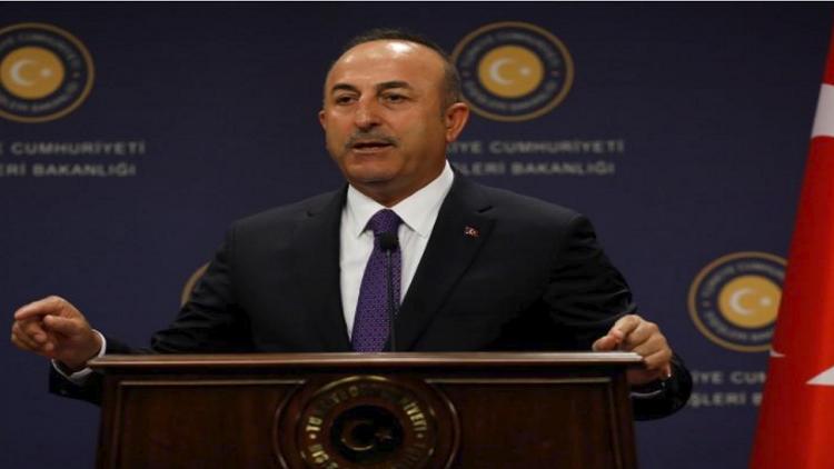أنقرة: يجب ألا نسمح لدول أخرى بفتح سفارات في القدس