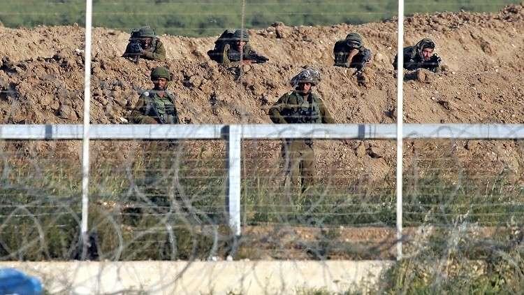 إسرائيل ترفض قرار مجلس حقوق الإنسان حول غزة