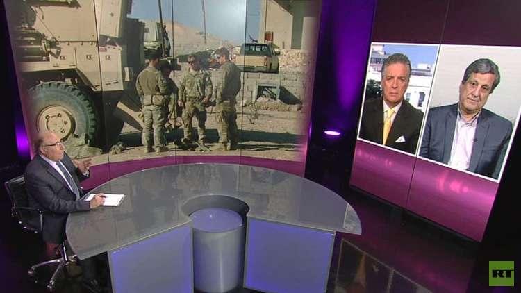 تشكيل التحالفات في العراق.. حضور لافت للسعودية والولايات المتحدة وإيران