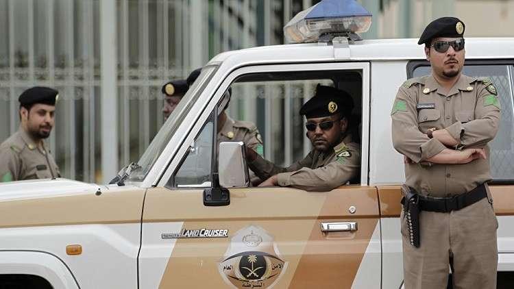 بينهم ناشطة حقوقية.. السعودية تكشف عن هوية المتهمين بالتواصل مع جهات أجنبية