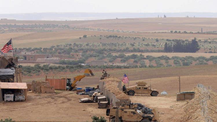 وسائل إعلام أمريكية: واشنطن تسحب كل مساعداتها من شمال غرب سوريا