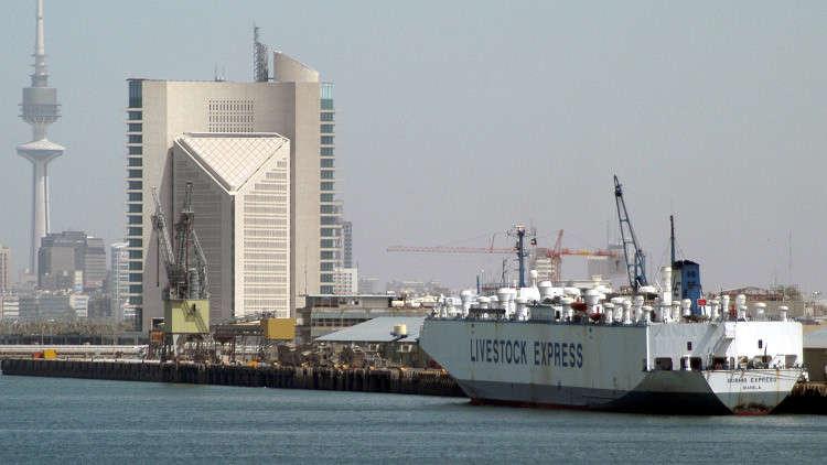 شركات كورية جنوبية تفوز بمشروع ضخم في الكويت