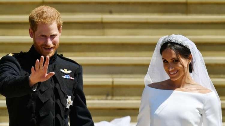 بالتفصيل.. تكاليف حفل زفاف الأمير هاري