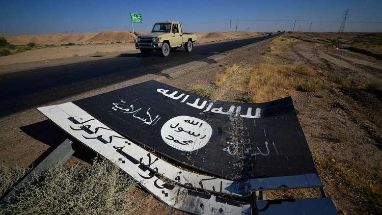 صحيفة: الاستخبارات الأمريكية متأكدة من أن البغدادي حي ويعمل على استراتيجية جديدة طويلة الأمد