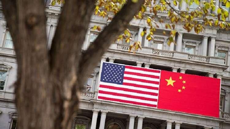 بكين تعلن اتفاقها مع واشنطن على تجنب حرب تجارية