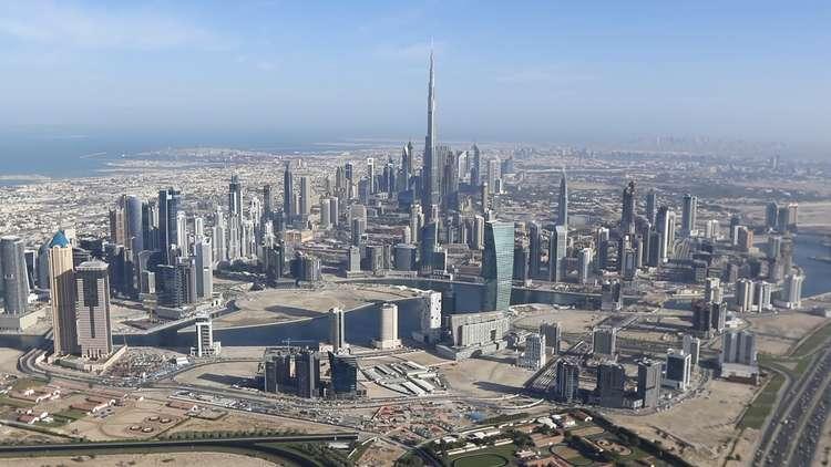 الإمارات تطلق تسهيلات غير مسبوقة لجذب الكفاءات والمواهب والمستثمرين