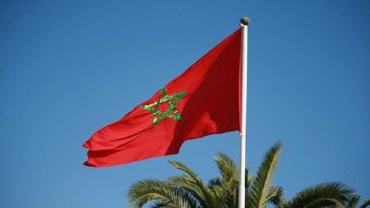 المغرب يصدر بيانا يتهم فيه الجزائر بدعم