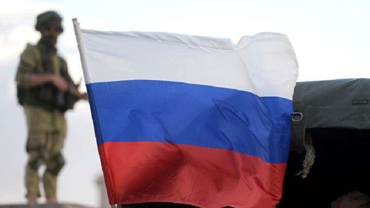 استطلاع: الشباب العربي بدأ يتعاطف مع روسيا بعد خيبة أمله بأمريكا