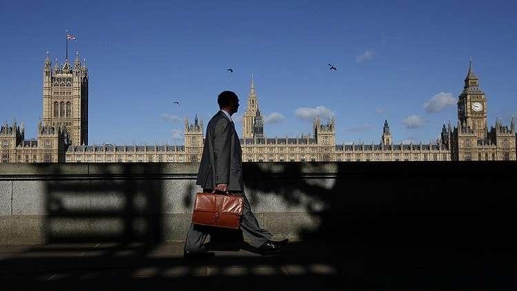 برلمانيون بريطانيون يطالبون بتشديد العقوبات على الشخصيات المرتبطة بالكرملين