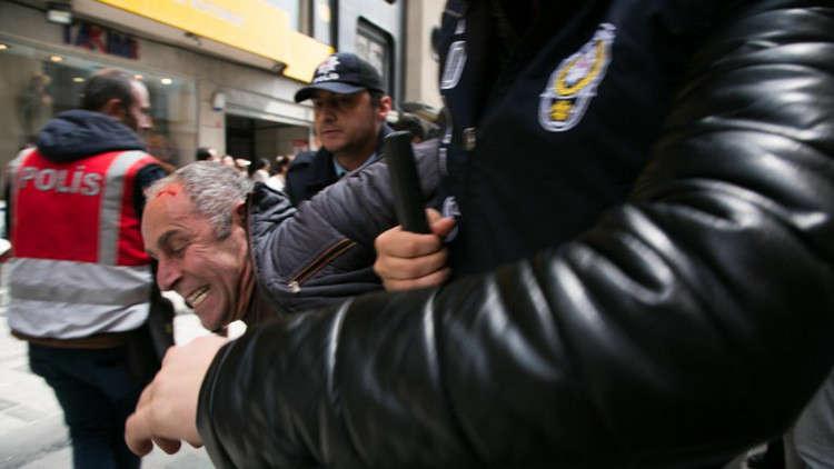تركيا.. المؤبد لـ 104 من المتهمين في أحداث الانقلاب الفاشل