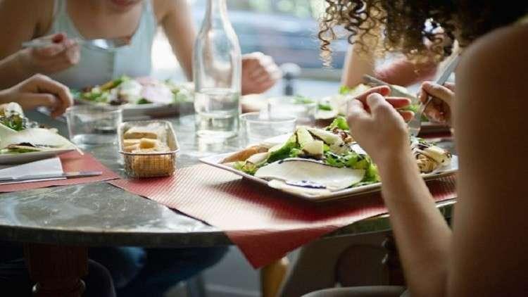 الصيام المتقطع يزيد خطر الإصابة بالسكري