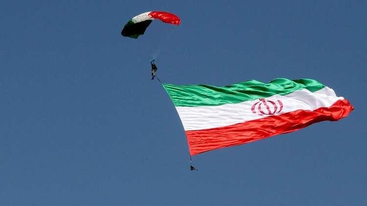 مسؤول إيراني: خطاب بومبيو دليل على سعي واشنطن لتغيير النظام في إيران