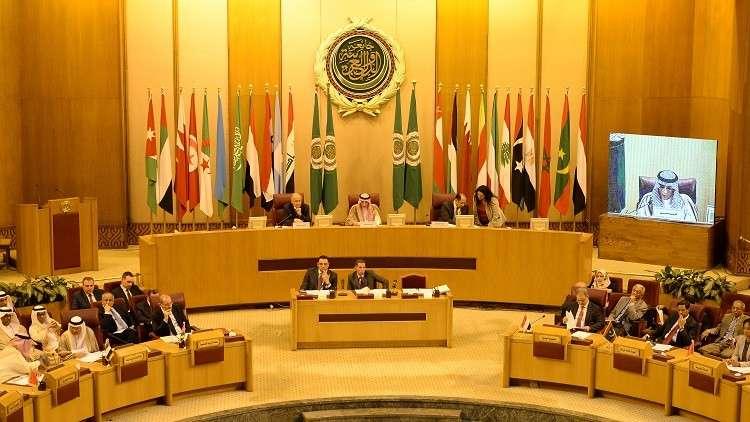 إدانة عربية وإسلامية لنقل سفارة باراغواي