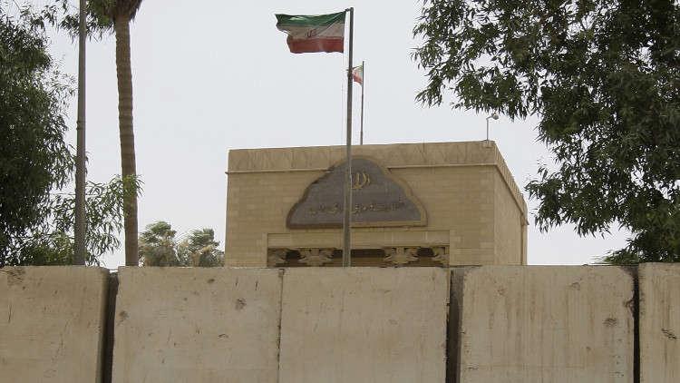 سفير إيران لدى بغداد ينفي وجود خلافات بين طهران والصدر