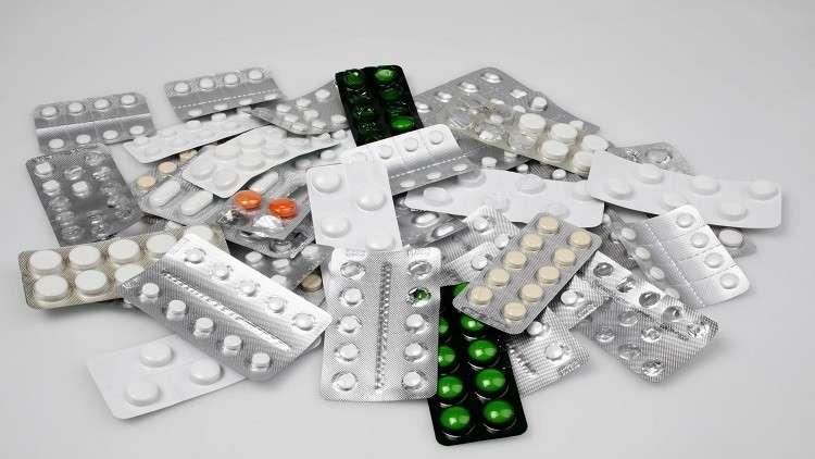 خبراء أمريكيون يؤكدون فعالية دواء روسي صنع من السم