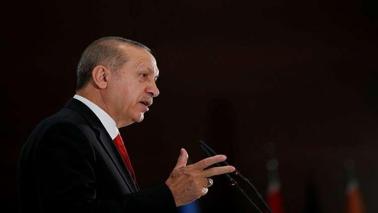 تركيا تعيد النظر في علاقاتها التجارية مع إسرائيل