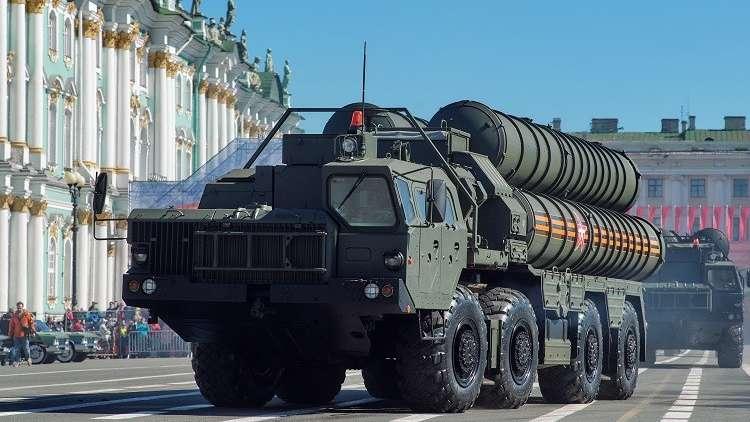 وزيرة أمريكية: في حال نشوب حرب مع روسيا ستسقط أحدث طائراتنا في اليوم الأول