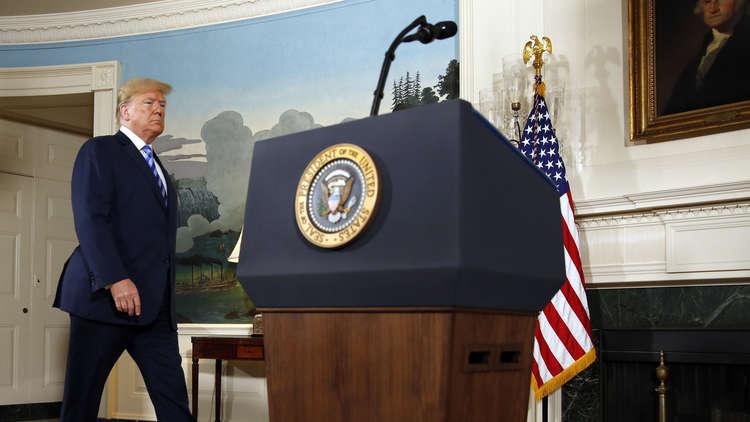 صناعة الدفاع الروسية تحت العقوبات الأمريكية