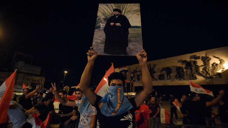 العراق الجديد: إلى أين سيقوده مقتدى الصدر