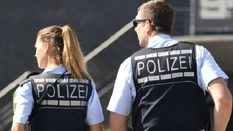 ألمانيا.. لا تسامح مع المتغيبين عن الدراسة