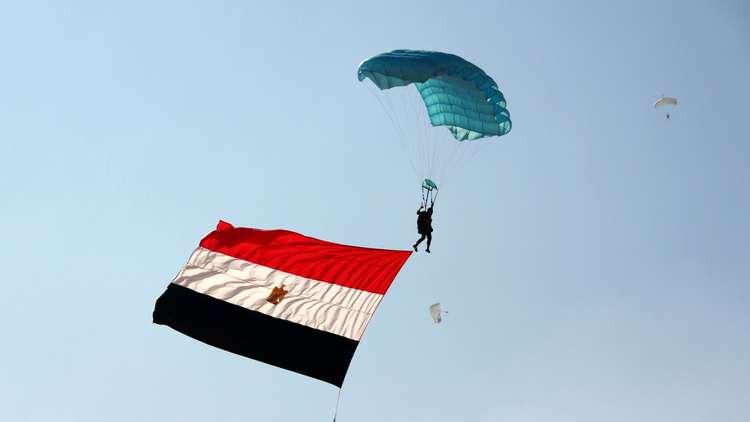 روسيا قد تنتج سلاحها في مصر