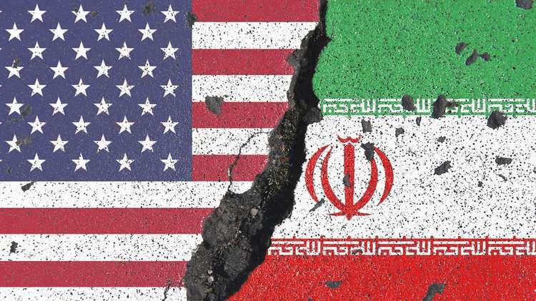 واشنطن تشكل تحالفا ضد إيران: إسرائيل والسعودية.. ومن؟