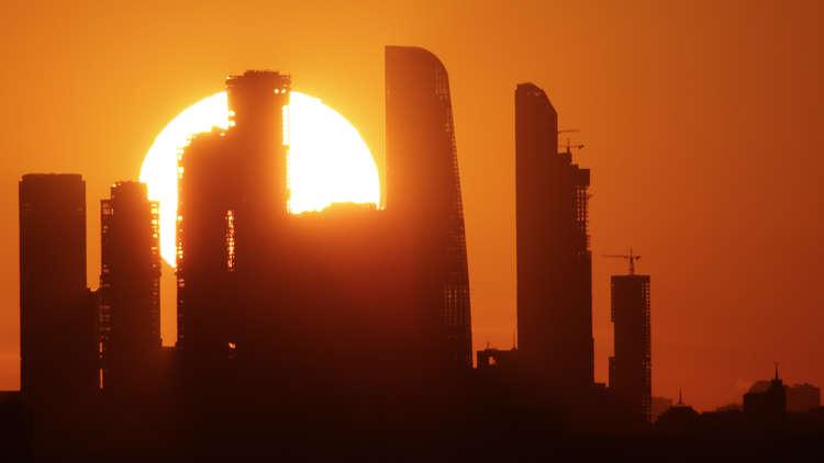 دراسة عقارية تكشف ثمن أغلى شقة في موسكو