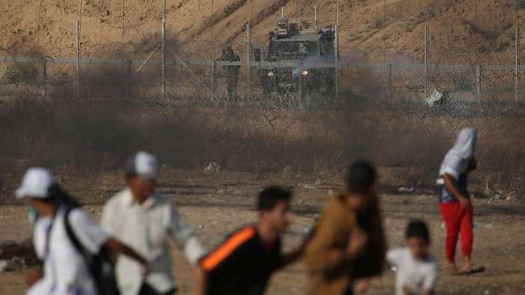 ردا على أحداث غزة.. إندونيسيا تحظر دخول الإسرائيليين لأراضيها