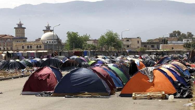 الأمم المتحدة تنتقد تعامل الجزائر مع المهاجرين الأفارقة