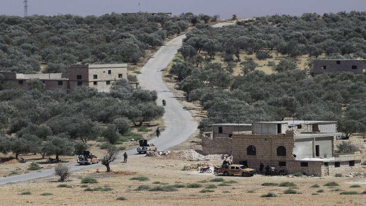 سفير إيران لدى الأردن ينفي وجود قوات إيرانية في الجنوب السوري