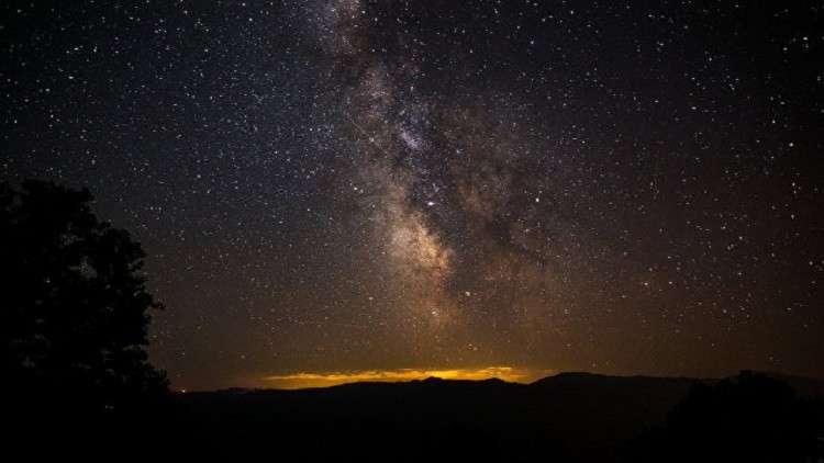 نظرية تكشف كيف ستبدو السماء بعد 10 مليارات عام