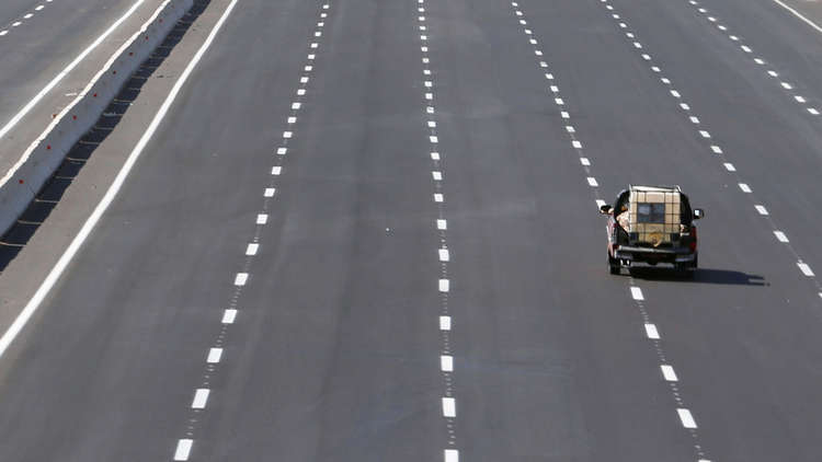 مصر تستعد لاستخدام وسيلة نقل لأول مرة في الشرق الأوسط