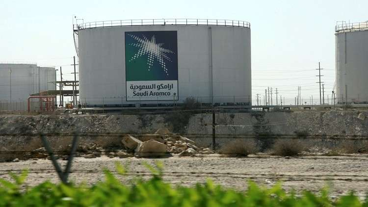 الرياض تقترح على موسكو إنشاء مجمع روسي في