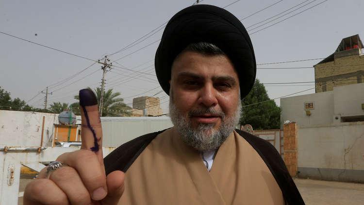 النفوذ الإيراني في العراق يواجه مقاومة شيعية