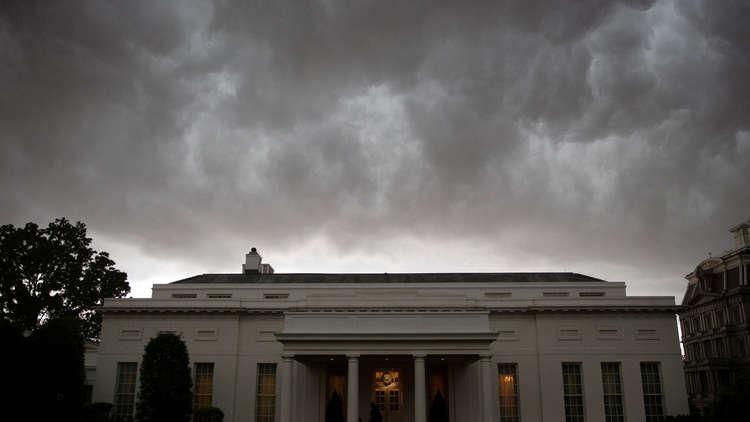 واشنطن: عدم وفاء بيونغ يانغ بتعهداتها أجبرنا على إلغاء القمة