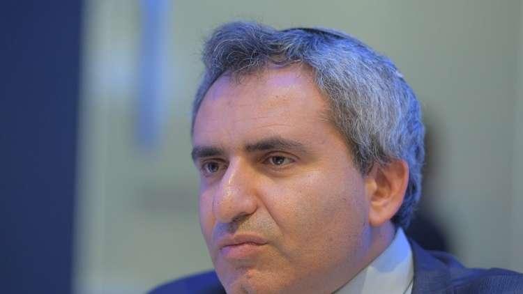 وزير إسرائيلي: التوتر المتصاعد بين إسرائيل وإيران يهدد بحرب مفتوحة