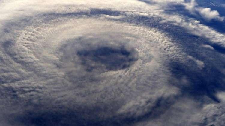 العلماء يكشفون غموض حالات الطقس
