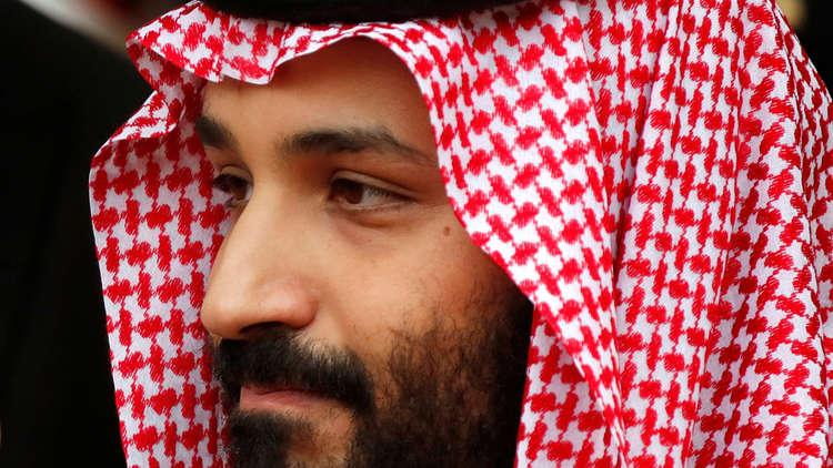 مجلة: الرياض تستثني الشركات الألمانية من العطاءات الحكومية