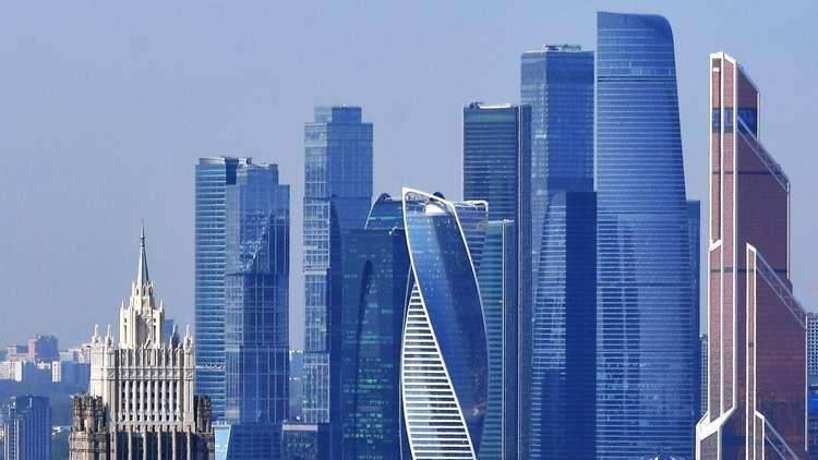السياحة في موسكو تحقق إيرادات عالية