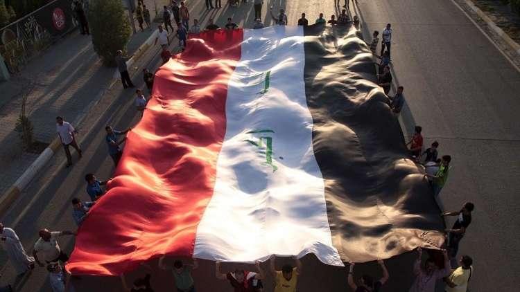 أبرز الأسماء المرشحة لرئاسة الحكومة العراقية