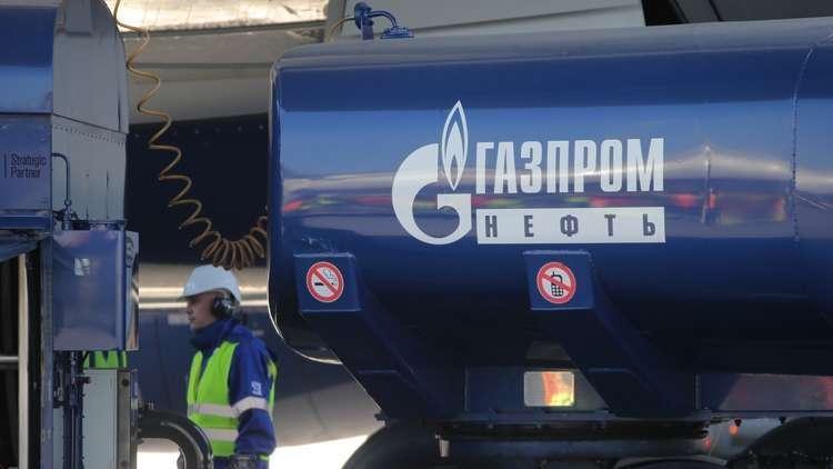 أردوغان: روسيا ستعيد لتركيا مليار دولار من ثمن الغاز