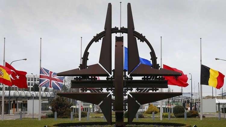 الناتو يؤكد التئام مجلس