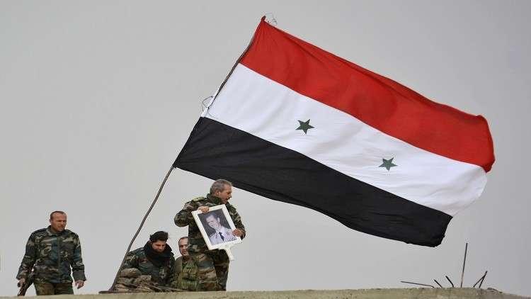 درعا السورية.. المعارضة تتوحّد والجيش يحشد والكل يفضّل المصالحة