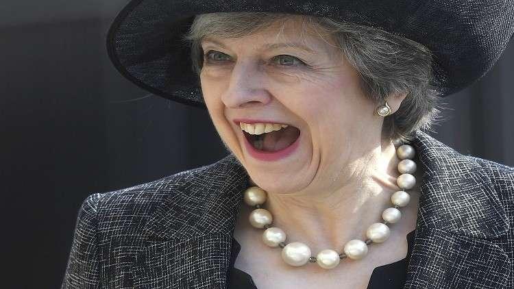 إشارة تفضح نية بريطانيا البقاء في الاتحاد الأوروبي