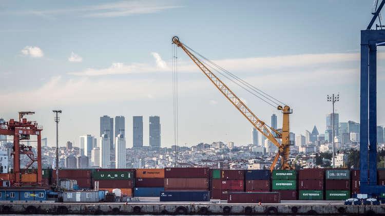 الأردن يبلغ تركيا رسميا بإنهاء اتفاقية التجارة الحرة