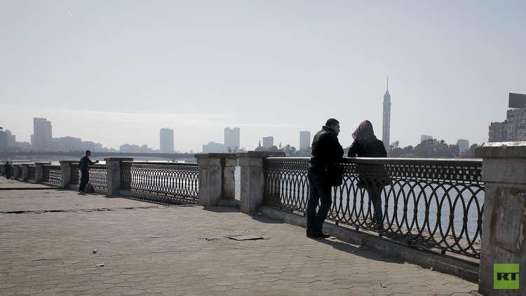 من الأطول عمرا في مصر المرأة أم الرجل؟