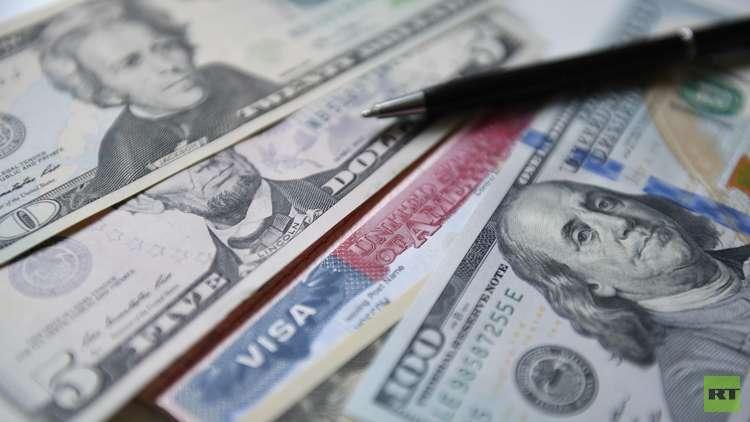 مصر تسدد ديونا خارجية بملايين الدولارات