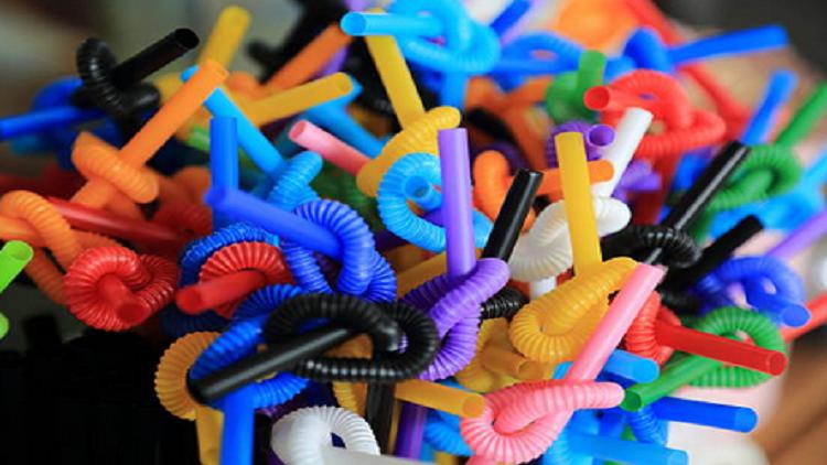 حظر المواد البلاستيكية في أوروبا