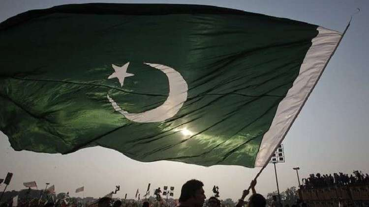 قاض سابق رئيسا لحكومة تصريف أعمال في باكستان